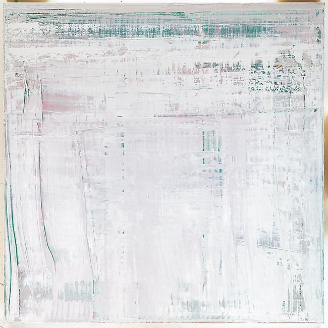 richter abstract paintings