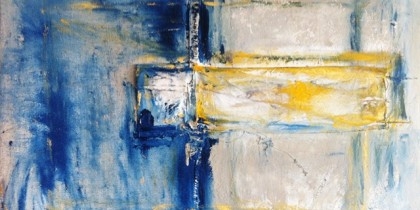 about abstract art, abstract artists paintings, contemporary art, modern abstract art, art on line, antonio basso