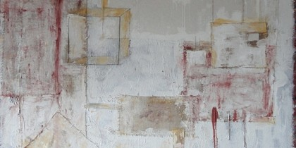Antono basso, about abstract art,modern abstract art, contempory art