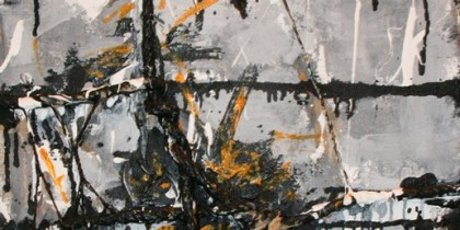 Antonio Basso, contemporary artists painters, contemporary art, abstract artists, abstract painting, about abstract art