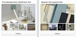 Image for Abstract Sculpture Pinterest