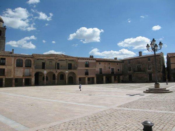 Medinaceli (06)
