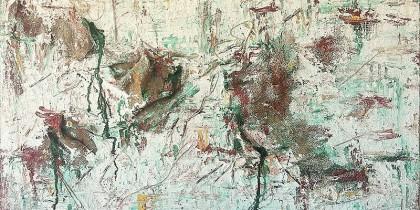 antonio basso abstract art